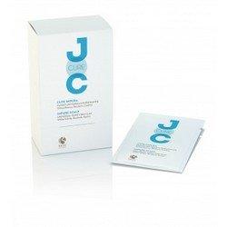 Barex Italiana Joc Cure Universal Purifying Clay - Глина универсальная, очищающая, 12х25 мл.Маски для волос<br>Успокаивает кожу головы, предохраняет от перхоти и себореи. Удаляет ороговевшие клетки, регулирует работу сальных желез<br>