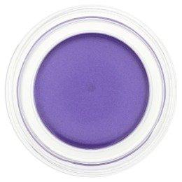 Maybelline New York  Тени для век Eуе Studio Color Tattoo тон 15 Бесконечно фиолетовый - МейбелинТени для век<br>Кремовые тени насыщенной палитры хорошо подходят для экспресс-макияжа<br>