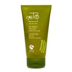 Barex Aeto Contouring Serum - Сыворотка укрепляющая для укладки с экстрактом бамбука 150 млМаски для волос<br>Укрепляет волосы в процессе укладки, предохраняет от термического воздействия<br>