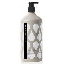 Barex Contempora Maschera Idratante - Маска увлажняющая с маслом облепихи и манго, 1000 млМаски для волос<br>Улучшает структуру волос и укрепляет их. Придает эластичность и жизненную силу. Волосы мягкие, шелковистые и послушные<br>