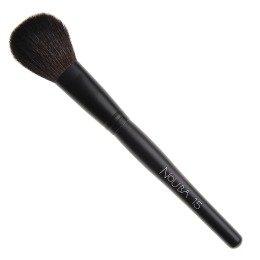 Nouba Кисть для румян  - НубаКисти для макияжа<br>Новый более удобный дизайн.<br>