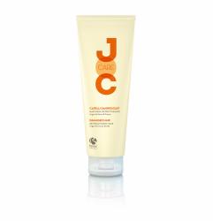 Barex Italiana Joc Care Restructuring Mask - Маска Глубокое восстановление, 250 мл.Маски для волос<br>Питает ослабенные и поврежденные волосы, мгновенно увлажняет и смягчает, придавая эластичность и блеск. Защищает от внешних воздействий<br>