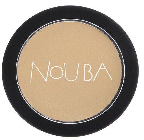 Nouba Маскирующее средство Touch-Concealer, 5,5 мл  - НубаПраймеры и консилеры<br>Концентрированный устойчивый корректор — великолепное маскирующее средство, скрывающее следы усталости под глазами и идеально подходящее для того, чтобы сделать макияж глаз более выразительным.<br>