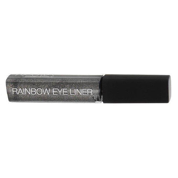 Nouba Подводка для век Rainbow, 5 мл  - НубаКарандаши и подводки<br>Потрясающая радуга актуальных оттенков подводки для глаз подчеркнет вашу индивидуальность.<br>