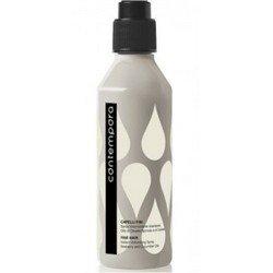 Barex Contempora Spray Volumizzante - Спрей для мгновенного объема с маслом облепихи и огуречным маслом, 200 млУкладка и стайлинг<br>Придает объем, шелковистость и блеск на длительное время, поддерживает естественную густоту волос<br>