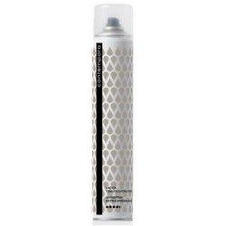 Barex Contempora Lacca Tenuta Extra Forte - Лак экстра сильной фиксации, 500 млУкладка и стайлинг<br>Фиксирует сложные укладки, надолго сохраняет объем, придает блеск без липкости. Предохраняет от влажности. Бережет структуру волос.<br>