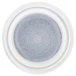 Maybelline New York  Тени для век Eуе Studio Color Tattoo тон 50 Неизменное серебро - МейбелинТени для век<br>Кремовые тени насыщенной палитры хорошо подходят для экспресс-макияжа<br>