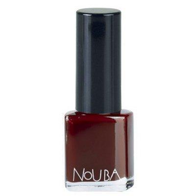 Nouba Лак для ногтей Nail Polish mini, 7 мл - Нуба