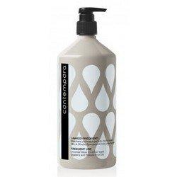 Barex Contempora Maschera Universale - Маска универсальная для всех типов волос с маслом облепихи и маракуйи, 1000 мл (Barex Italiana)