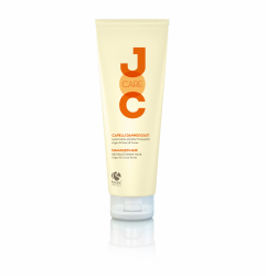Barex Italiana Joc Care Restructuring Mask - Маска Глубокое восстановление, 250 мл.