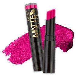 Матовая помада - L.A. Girl Matte Flat Velvet Lipstick Bliss