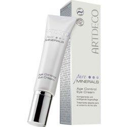 Крем вокруг глаз с эффектом лифтинга, 15 мл - Artdeco Age Control Eye Cream
