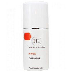 Лосьон для лица, 250 мл Holy Land A-Nox face lotion