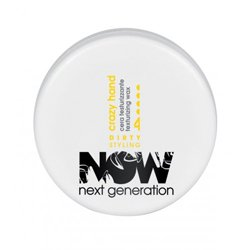 Воск деструктуирующий для всех типов волос 100 мл - Selective Now Next Generation Crazy Hand - Селектив (Selective Professional)