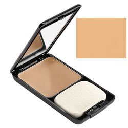 Пудра кремовая для лица - Australis Powder Crm Nude Beige