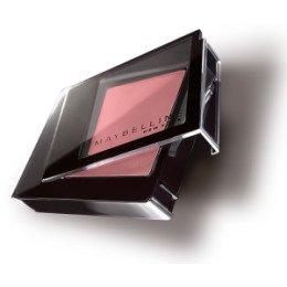 Maybelline New York  Румяна 40 Розовый янтарь - Мейбелин