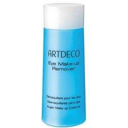Средство для снятия макияжа с глаз, 125 мл - Artdeco Eye Make Up Remover