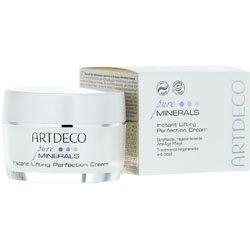 Крем для лица мгновенный лифтинг, 50 мл - Artdeco Instant Lifting Protection Cream